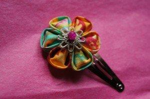 DSC00038-300x199 accessoires petite fille dans bijoux en couleur...