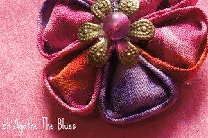 Broche kanzashi... dans bijoux en couleur... DSC00382-300x199
