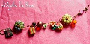 DSC00385-300x147 dans bijoux en couleur...