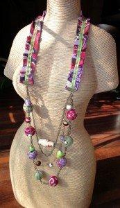 DSC07828-173x300 dans bijoux en couleur...