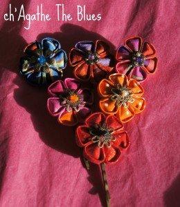 laure-013-260x300 accessoires petite fille dans bijoux en couleur...