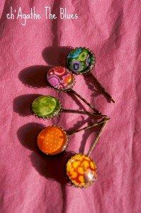 laure-014-199x300 dans bijoux en couleur...
