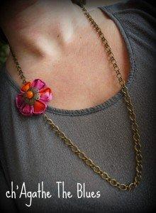 laure1-064-220x300 dans bijoux en couleur...