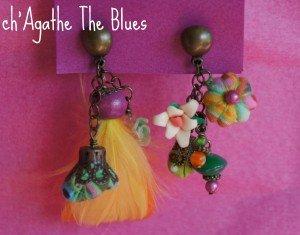 laure1-026-300x235 bijoux textile dans bijoux en couleur...