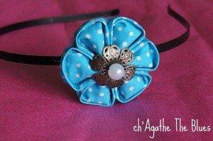 laure1-055-300x199 accessoires petite fille dans bijoux en couleur...