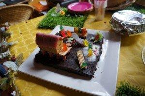 DSC02343-300x198 decoration anniversaire dans home sweet home