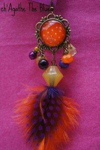 DSC03423-199x300 amusant dans bijoux en couleur...