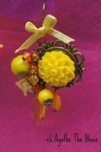 DSC03437-199x300 bijou textile